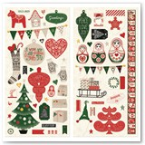 20315665_merry_and_bright_chipboard
