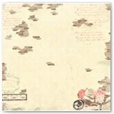 21001881_Aryia''s_Garden_Delightful_Front