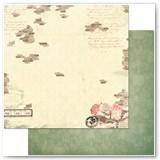 21001881_Aryia''s_Garden_Delightful-layered