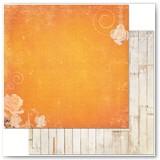 21001885_Aryia''s_Garden_Petals-layered