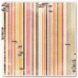 21001888_Aryia''s_Garden_Stripe_Front