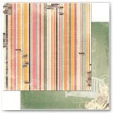 21001888_Aryia''s_Garden_Stripe-layered