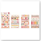 21002042_aryias_garden_clear_stickers