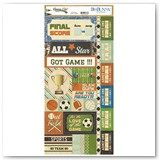 21202938_game_on_stickers