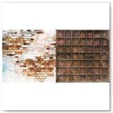 21301951_life_in_color_bricks