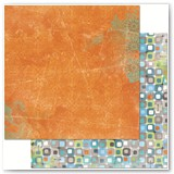 21301958_life_in_color_retro-layered