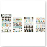 21302964_life_in_color_clear_stickers