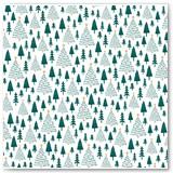 22101340_fa_la_la_christmas_tree_back