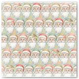 22201349_carousel_christmas_back