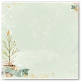22201355_carousel_christmas_jubilee_back