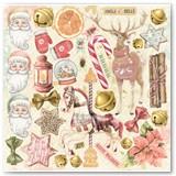 22201360_carousel_christmas_wonder_front