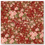 3-burgandy-blossoms-frt-PR-copy