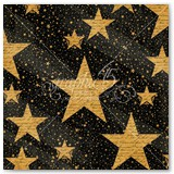4_star_studded_frt