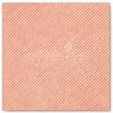 4-Pink-Dot-PR