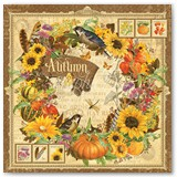 5-autumn-frt