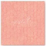 5-pink-lillies-bck-PR-copy