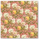 5-pink-lillies-frt-PR-copy