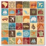 7310117_BB_world_traveler_paper_destination_front
