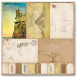 7310124_BB_world_traveler_paper_wanderlust_front