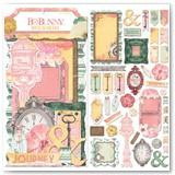7310198_bb_sunshine_bliss_noteworthy