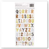 7310232_BB_JungleLife_Thickers_ChipboardLetterStickers_Back
