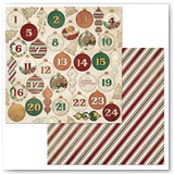 7310279_bb_yuletide_carol_advent_paper