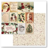 7310285_bb_yuletide_carol_kris_kringle_paper