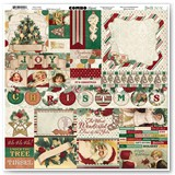 7310292_bb_yuletide_carol_combo_stickers