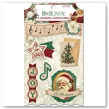 7310294_bb_yuletide_carol_layered_chipboard