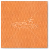 7_orange_fans