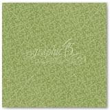 7-PPDF-floral-green
