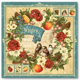 7-winter-frt