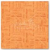 8_orange_text