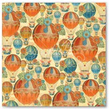 8-balloon-bouquet-frt-PR-copy