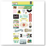 BSE_4925_title_stickers