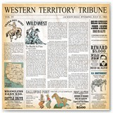 CBCC77012_Western_Territory_A