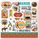 CBCC77014_Cowboy_Country_Element_Sticker