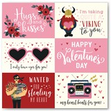 CBHS78003_4X6_Journaling_Cards_A