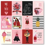 CBHS78005_3X4_Journaling_Cards_A