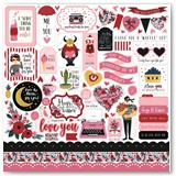 CBHS78014_Hello_Sweetheart_Element_Sticker