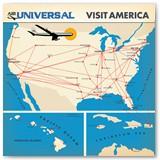 CBPAS84006_Flight_Map_A