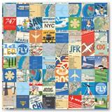 CBPAS84011_Travel_Squares_A
