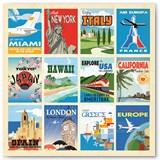 CBPAS84013_Destination_Cards_A