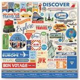 CBPAS84014_Passport_Sticker_Sheet