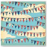 CBYC52002_Nautical_Flags_A