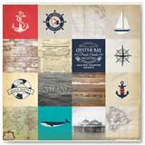 CBYC52004_Sailing_Cards_A