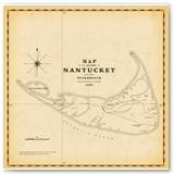 CBYC52007_Nantucket_A