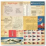 CBYC52008_Yacht_Cards_A