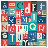 CBYC52009_Alphabet_Letters_A