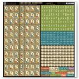 CH-alphabet-stickers-PR-copy